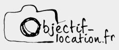 Objectif Location, location d'objectif