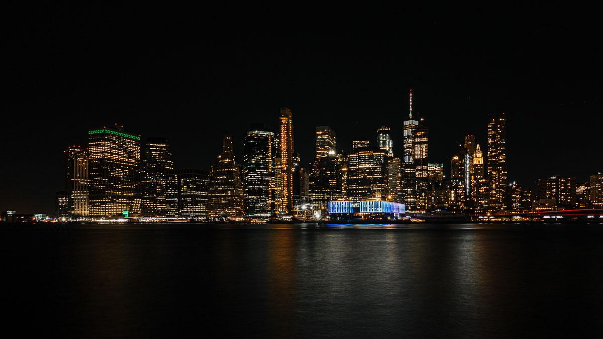 photographier nuit sans trépied