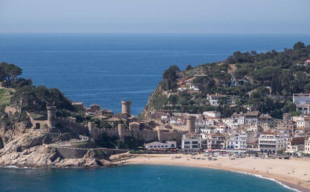Road trip en Catalogne : De Cadaquès au Delta de l'Ebre