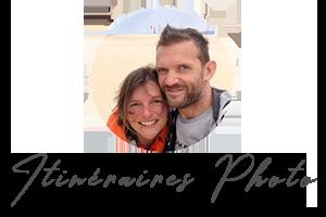 blog voyage itinéraires photo