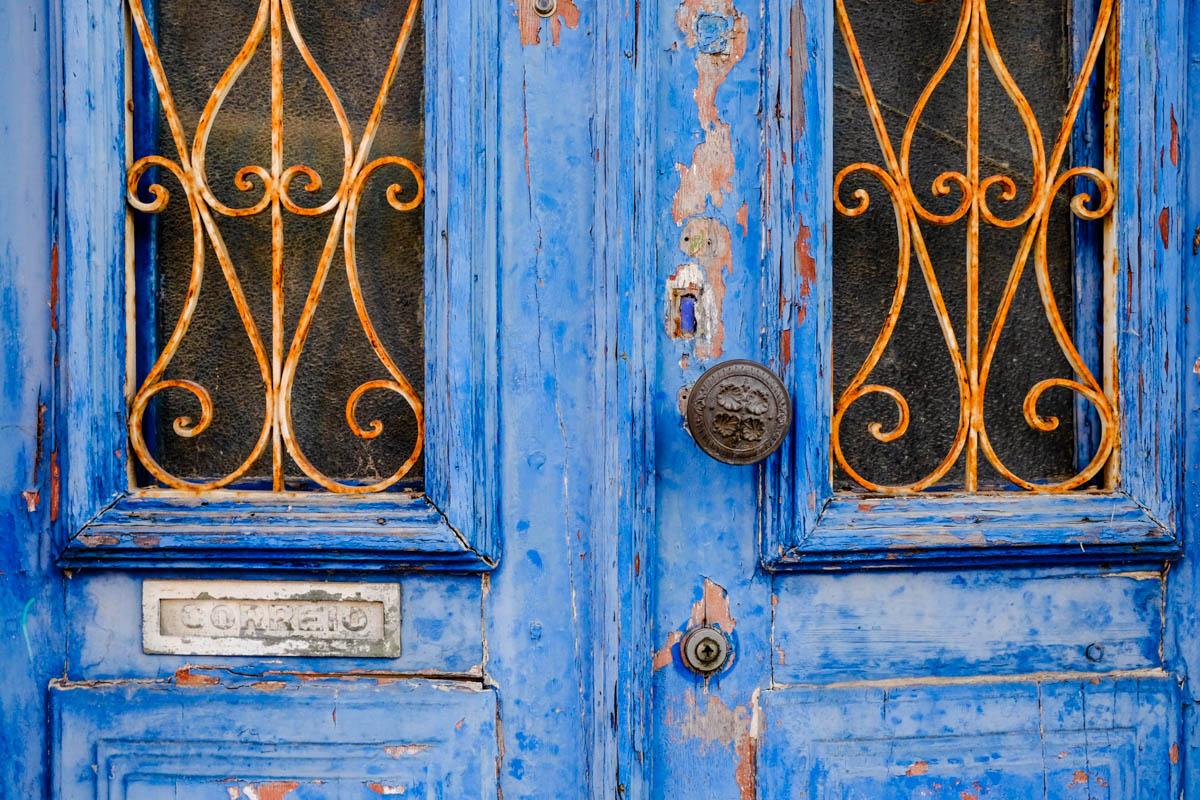 Visiter Faro au Portugal – Itinéraire et conseils de visite