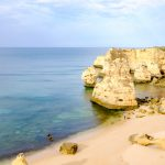 Blog voyage Portugal