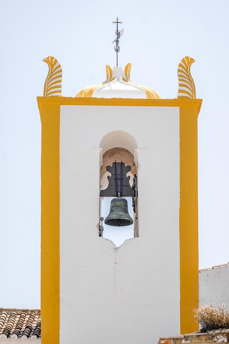 visite tavira portugal
