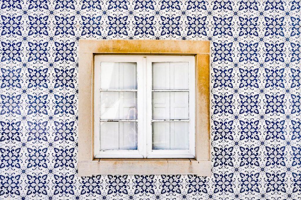 visiter Tavira Portugal