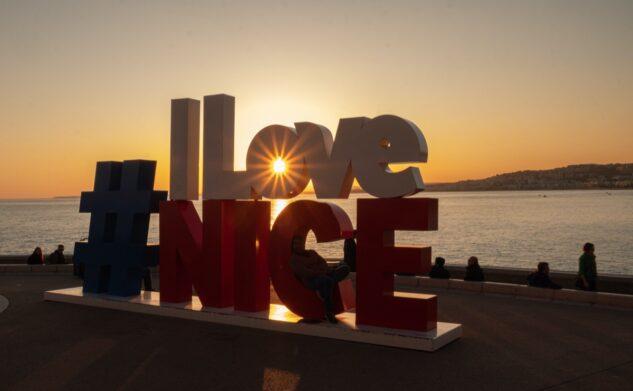 Préparer votre week-end à Nice: que faire, où manger, où dormir ?