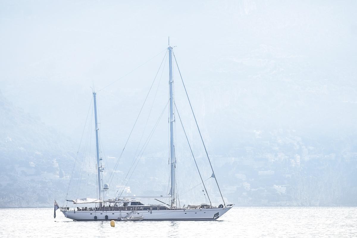 voyage Saint-Jean-Cap-Ferrat