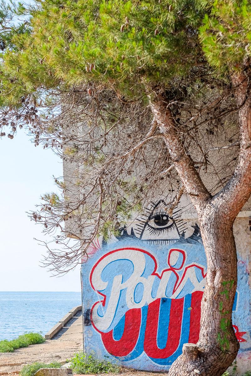 Visiter Saint-Jean-Cap-Ferrat