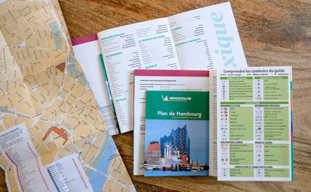 Comment choisir un guide de voyage ?