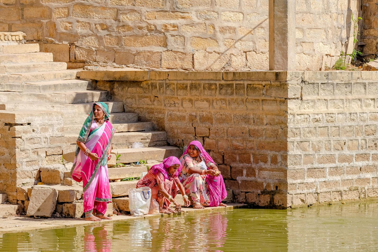 façons de devenir riche en inde