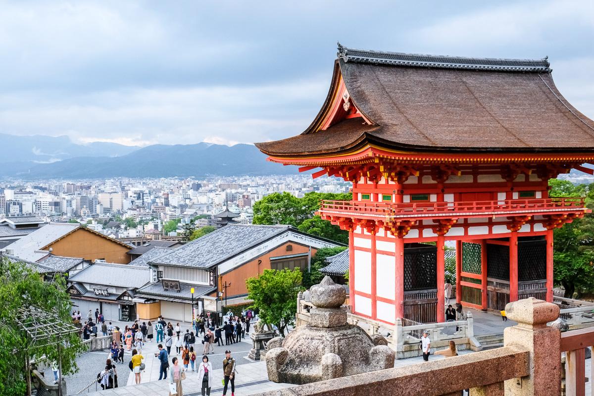 Premier Voyage Au Japon Ce Quil Faut Savoir