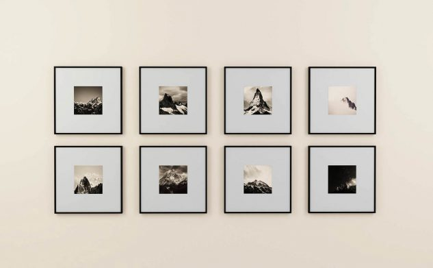 Que faire de ses photos de voyage ? 10 idées pour exploiter ses photos
