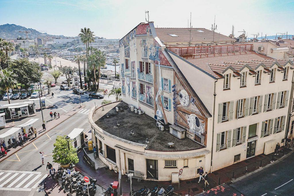 Diocésaine Cannes