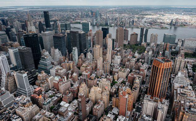 Que visiter à Manhattan lors d'un premier voyage à New-York ?