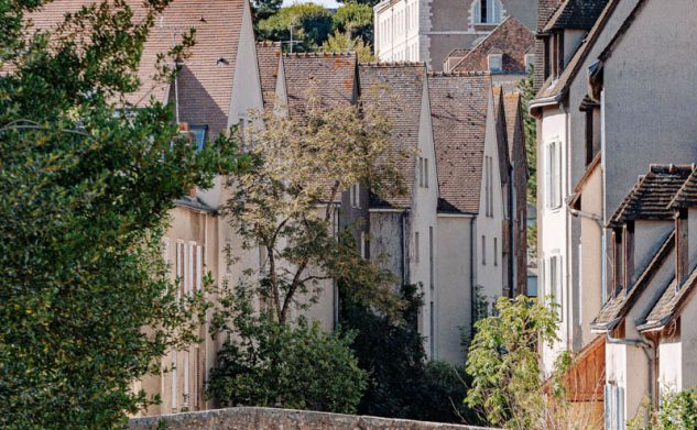 Visiter Chartres en un week-end