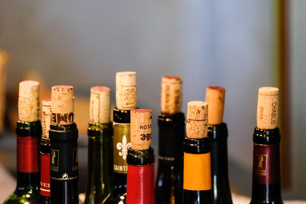 vins de nice