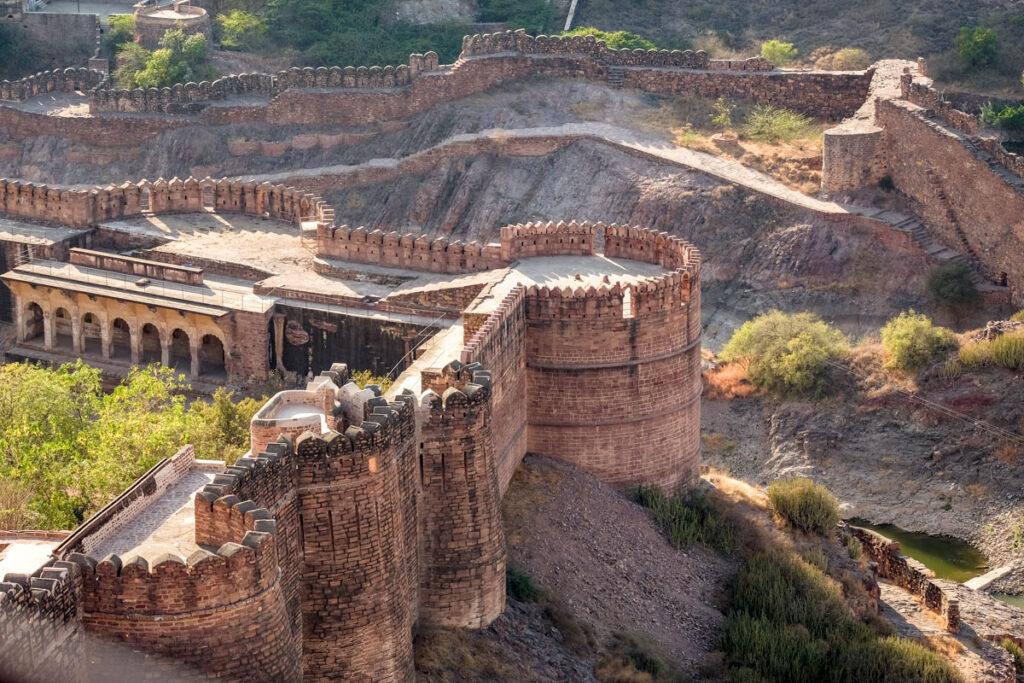 visiter Jodhpur Rajasthan