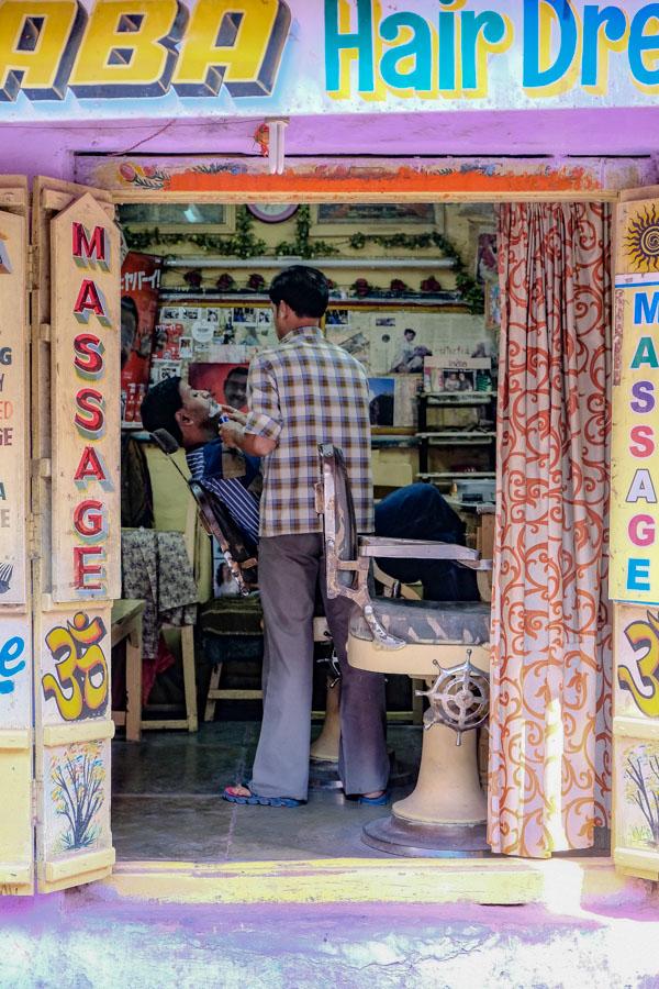 visiter pushkar rajasthan