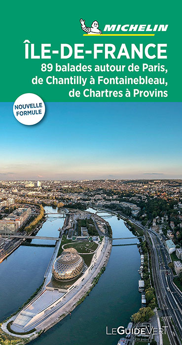 guide voyage chartres