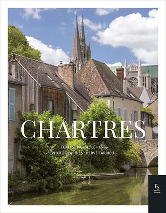 livre chartres