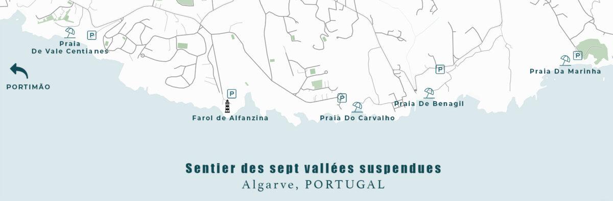 plan sentier 7 vallées suspendues